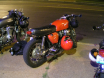 Einyodeler_s 500 and Stlrocker_s 750.jpg