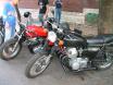CBJunkie_s_black_ and STLRocker_s 750s.jpg