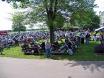 GilmoreVintageShow-39.jpg
