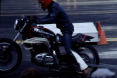 Beech Bend Mid 70's